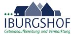 iburgshof