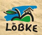 loebke